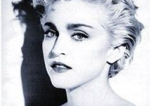 80 S Haircuts Madonna Short Hair 80s Google Search Hairstyles