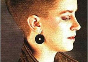 80 S Haircuts the 144 Best Genuine 80s Haircuts Images On Pinterest In 2019
