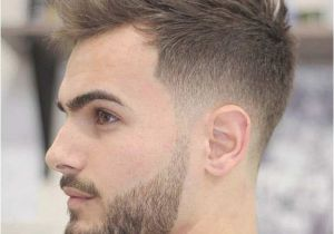 80 S Haircuts Unique 80s Hairstyles for Guys Long Hair