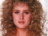 80 S Hairstyles for Long Curly Hair 80 S Hairstyles for Girls Yahoo Image Search Results