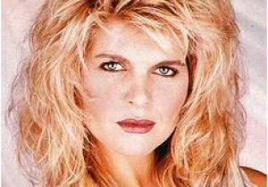 80 S Hairstyles for Short Curly Hair 57 Best 1980 S Hairstyles Images