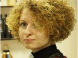 80 S Hairstyles for Short Curly Hair the 172 Best Permed Hairdos Images On Pinterest