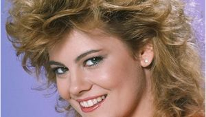 80 S Hairstyles Ideas 13 Hairstyles You totally Wore In the 80s Hair Inspiration