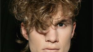 80 S Mens Hairstyles Short 80s Mens Hairstyles Short Hair Hairstyle for Women & Man