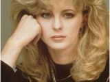 80s Hairstyles Bangs 191 Best 1980 S Hairstyles Images On Pinterest