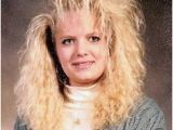 80s Hairstyles Bangs 57 Best 1980 S Hairstyles Images