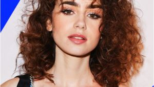 80s Hairstyles for Curly Hair these 80s Hair Trends are Back Curly Hair Role Models