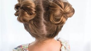 9 Easy Hairstyles for School Easy Hairstyles for Girls that You Can Create In Minutes
