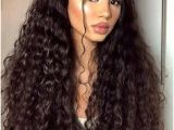 9 Hairstyles for Curly Hair 9 Cute & Y Curly Black Hairstyles Curly Hairstyle