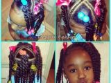 9 Year Old Hairstyles for School 9 Year Old Black Girl Hairstyles Unique Cute Haircuts for 12 Year