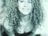 90 S Hairstyles for Short Curly Hair 35 Best 1990 S Hairstyles Images