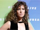 90 S Hairstyles for Short Curly Hair Curly Hair is the Trend Here to Stay