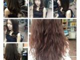 A Curly Hair Salon Curly Hair before after Picture Of Hair Salon and Spa Angel