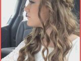 A Haircut for Long Hair Hairstyles Name for Girls Beautiful Medium Hairstyles for Girls