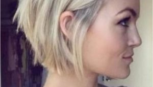 A Hairstyle for Thin Hair Short Layered Hairstyles for Thin Hair Inspirational Layered Bob for