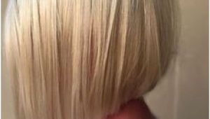 A Line Bob Hairstyles 2012 342 Best Bob Hairstyles Images In 2019