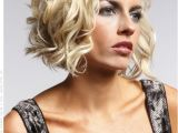 A Line Curly Hairstyles How to Get Stunning Medium Length Curly Hair