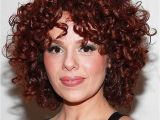A Line Curly Hairstyles Short Hairstyles New Short Curly Aline Hairstyles Short