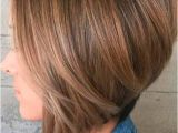 A Line Hairstyles 2019 23 Best Short Bob Hairstyles Ideas for 2018 – 2019