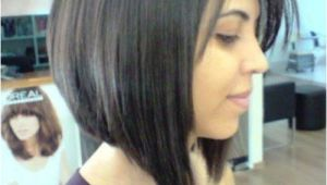 A Line Hairstyles 2019 27 the Devastating A Line Bob Hairstyles 2019 for Round Faces