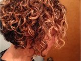 A Line Hairstyles for Curly Hair Hairstyles Short Curly Haircut Natural Look Beautiful Natural Curly