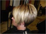 A-line Stacked Bob Haircut Pictures Popular Stacked Bob Haircut