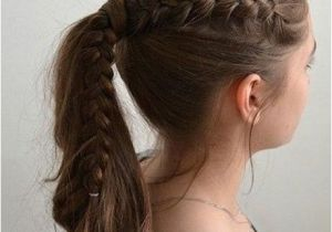 A List Of Hairstyles for School African Weave Hairstyle Wedge Hairstyles Pinterest