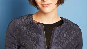 A-shaped Bob Haircut 14 Wonderful Hairstyles for Heart Shaped Faces Pretty