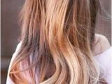 A Simple Hairstyle for School Easy Hairstyle for Party Hairstyles for Little Girls