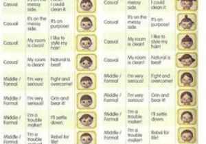 Acnl Haircut Colors 29 Best Animal Crossing Hair Images