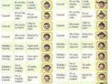 Acnl Hairstyle List 29 Best Animal Crossing Hair Images