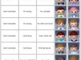 Acnl Hairstyle List 7 Best Acnl Guides Images