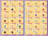Acnl Hairstyles Shampoodle Wallpaper Animal Crossing New Leaf Hairstyles