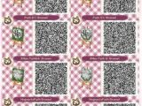 Acnl Unlock Hairstyles 199 Besten Animal Crossing New Leaf Bilder Auf Pinterest
