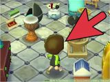 Acnl Unlock Hairstyles How to Get Gracie to Like You In Animal Crossing New Leaf