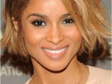 Actresses with Bob Haircuts 20 Best Celebrity Bob Hairstyles Hairiz