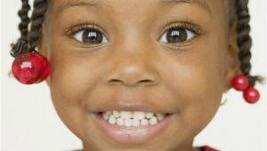 African American Braid Hairstyles for Kids African American Braid Hairstyles for Kids