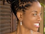 African American Braided Hairstyles for Weddings why Wedding Hairstyles for African Americans Look so