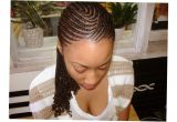 African American Fishtail Braids Hairstyles Latest African American Braids Hairstyles 2016 Ellecrafts