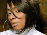 African American Layered Bob Haircuts African American Bob Hair Styles