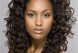 African American Medium Length Curly Hairstyles African American Curly Hairstyles for Medium Length Hair