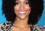 African American Medium Length Curly Hairstyles African American Natural Hairstyles for Medium Short