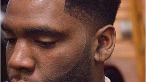 African American Men Haircuts Styles 25 African American Men Hairstyles