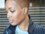African American Short Natural Hairstyles 2018 Inspiring 12 Short Natural African American Hairstyles