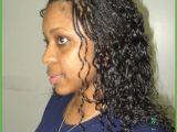 African Braiding Twist Hairstyles African Hair Braiding Styles Braided Hairstyles for Black Teens