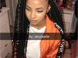 "African Braids Hairstyles 2015 New 2015 Trendy Black Braided Hairstyles Fresh ¢¢""¢› ¢ ¥f † ¢""""¢"""" †"