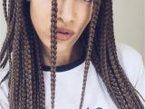African Jumbo Braids Hairstyles Pin by Danai Diana On Hairstyle Pinterest