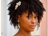 Afro Caribbean Wedding Hairstyles Wedding Hairstyles for Afro Caribbean Hair