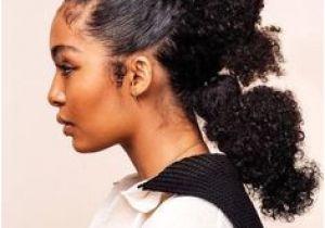 Afro Hairstyles for School Kids Hairstyles Google Search Kidshairstylesforschools