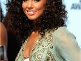 Alicia Keys Wedding Hairstyle Alicia Keys Hair at Bet Awards